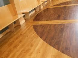 Laminate Plank Flooring Vinyl Plank Flooring Vs Laminate Roselawnlutheran