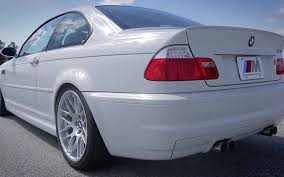Bmw M3 Back - video every bmw m3 generation hits one track