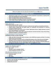 word templates resume free resume templates for word gentileforda