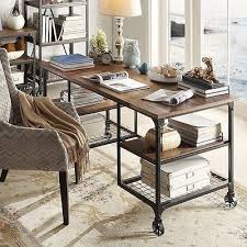 Classic Home Office Furniture - Classic home furniture