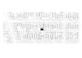 House Site Plan by Gallery Of North Perth House Jonathan Lake Architects 16
