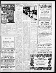 Stephens Roofing San Antonio Tx by The Daily Express San Antonio Tex Vol 44 No 357 Ed 1