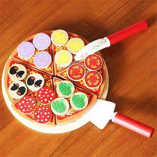 jeux gratuit de cuisine pour gar輟n cuisine jouet cuisine gratuit jouet cuisine and jouet cuisine