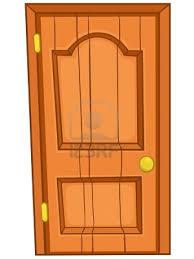 Wooden Door Designs Top Wood Door Vector 51 In Inspiration Interior Home Design Ideas