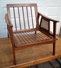 Mid Century Modern Armchairs Mid Century Modern Chairs Choosing The Mid Century Modern