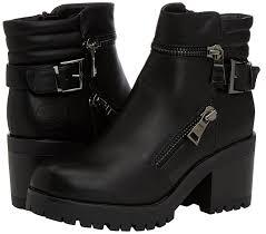 best motorcycle shoes dockers inn branson mo dockers 37ce204 610100 women u0027s combat