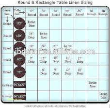 what size centerpiece for 60 round table what size tablecloth for 60 round table what size tablecloth for a