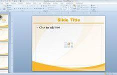 jeopardy powerpoint template for teachers metlic info