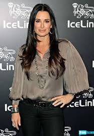 kyle richards needs to cut her hair best 25 kyle richards ideas on pinterest kyle richards house