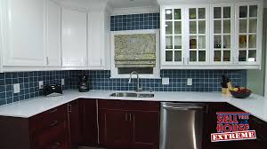Kitchen Faucet Atlanta Kitchen Faucets Atlanta Kitchen Astounding Ferguson Kitchen