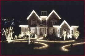 led christmas string lights outdoor led christmas string lights old fashioned outdoor a comfy battery