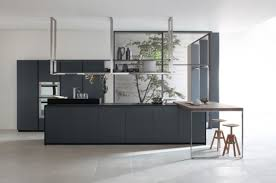 idee cuisine design central island of 30 original ideas kitchen anews24 org