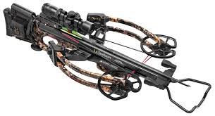 crossbows barnett horton u0026 more u0027s sporting goods