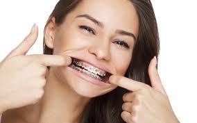 Seeking Uk More Uk Adults Are Seeking Orthodontic Treatment Uk Braces