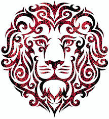 download lion tattoo heart danielhuscroft com