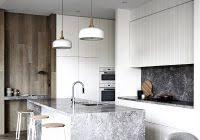 Repurposed Dresser Kitchen Island - repurposed dresser kitchen island aria kitchen