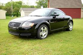 audi tt in pennsylvania for sale used cars on buysellsearch