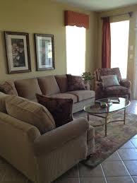 Living Room Furniture Rochester Ny Split Level Living Room Furniture Placement Loversiq