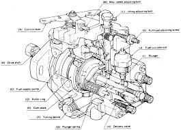 opel corsa c engine diagram opel wiring diagrams instruction
