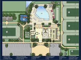 boca raton fl new homes for sale royal palm polo heritage