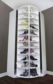 30 creative shoe storage designs and ideas shoes organizer