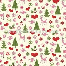 christmas gift wrapping paper gift wrapping paper for x buy wrapping paper