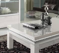 Wohnzimmer Tisch Modern Wohnzimmertisch Elegant U2013 Seotons Net