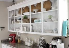 ideas for kitchen shelves open shelving in kitchen ideas kitchen white build a open