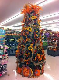 Fall Tree Decorations Christmas Decorations Hobby Lobby Christmas Decor Ideas