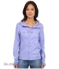 Bench Outlet Canada Women U0027s Clothing New Design Brand Clothing U0026 Shoes For Men Women