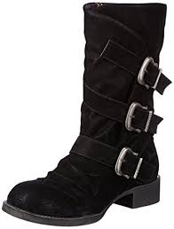 womens boots 100 blowfish s shoes boots 100 high quality guarantee