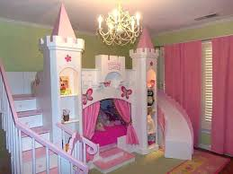 rooms for kids girls best kids room ideas boys and girls bedroom