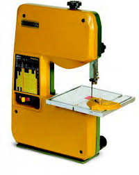Fine Woodworking Bandsaw Review by Benchtop Band Saw Review Best Small Woodworking