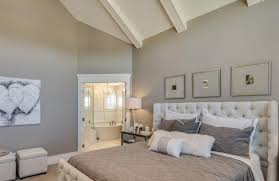 bedrooms with white furniture 28 beautiful bedrooms with white furniture pictures