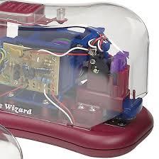 agrafeuse ectrique de bureau agrafeuse electrique bureau beautiful agrafeuse lectrique with