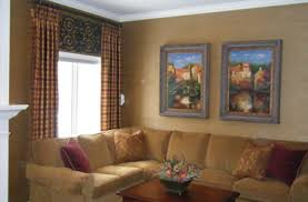 Interior Decorator Nj Nancy Honchen Interior Designer Or Decorator Wayne Nj United