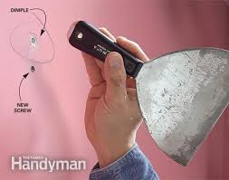 Preparation For Painting Interior Walls How To Paint Walls Prepare Interior Walls For Painting Deep