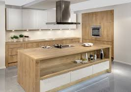 23 extraordinary kitchens by design yorkshire u2013 thaduder com