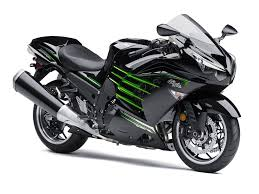 2013 kawasaki ninja zx 14r abs special edition review