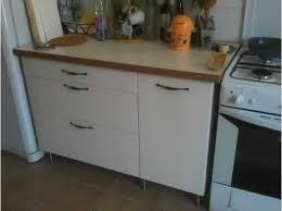 meuble cuisine occasion ikea meuble de cuisine occasion ikea idée de modèle de cuisine