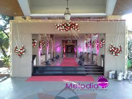 wedding planning companies attractive top wedding planning companies melodia event management