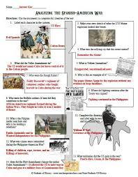 civil war timeline worksheet worksheets