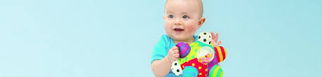 baby us baby toddler toys toys push pull toys
