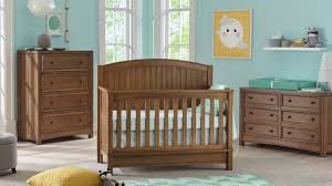 Convertible Crib Furniture Sets Bristol 4 In 1 Convertible Crib Baby Furniture Sets Kolcraft