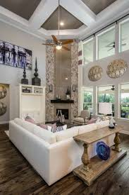 Luxury Livingrooms 684 Best Ecstasy Models Livingroom Ideas Images On Pinterest