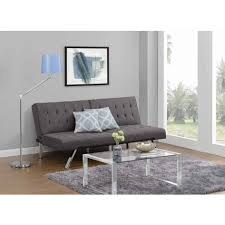cindy crawford beachside sofa sealy sofa sofa sets mattresses htl king koil simmons silentnight