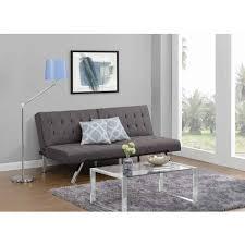 sealy sofa sofa sets mattresses htl king koil simmons silentnight