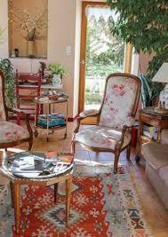chambre d hote combronde chambres d hôtes le peyroux combronde puy de dome bedroomvillas com