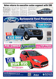 north coast courier 03 february 2017 north coast courier