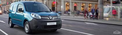 renault kangoo 2016 new renault kangoo van cars for sale carsales com au